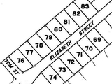 0 Elizabeth Street Mundubbera, QLD 4626