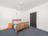 58 Wood Street Depot Hill, QLD 4700