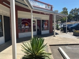 2/267 Smart Road St Agnes, SA 5097