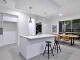 27 Melville Drive Pimpama, QLD 4209