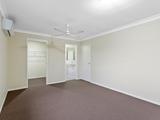 28/14-22 Lipscombe Road Deception Bay, QLD 4508