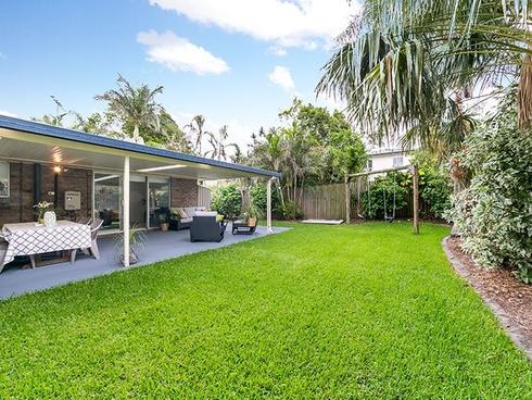 46 Ormonde Road Yeronga, QLD 4104