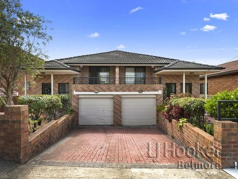 18 Liberty Street Belmore, NSW 2192