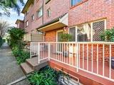 7/156 Willarong Road Caringbah, NSW 2229