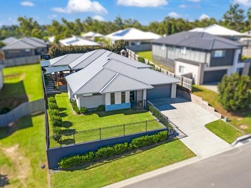 22 Brut Street Mount Cotton, QLD 4165