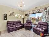 8 Payne Street Payneham, SA 5070