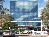 Level 5/171-179 Queen Street Campbelltown, NSW 2560