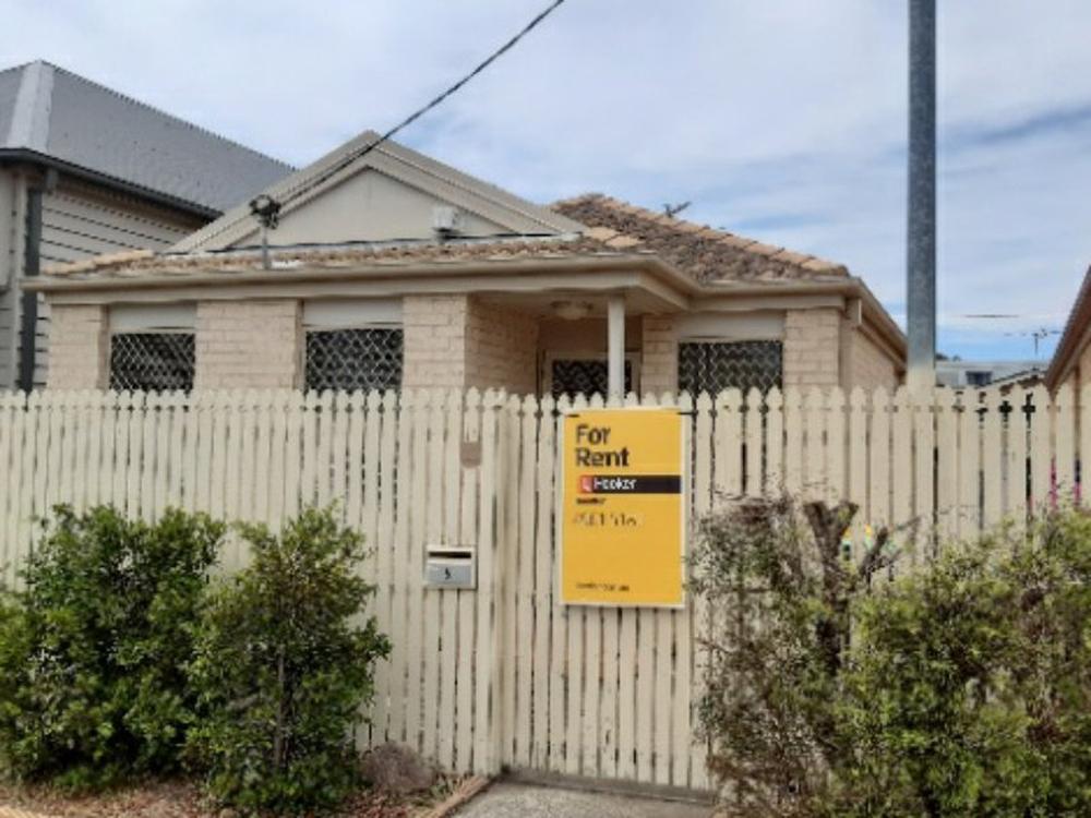 6 Hubbard Street Islington, NSW 2296