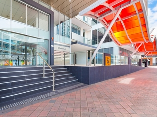 Suite 31/22 Railway Road Subiaco , WA, 6008