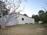 25 - 27 Walker Drive Kooralbyn, QLD 4285