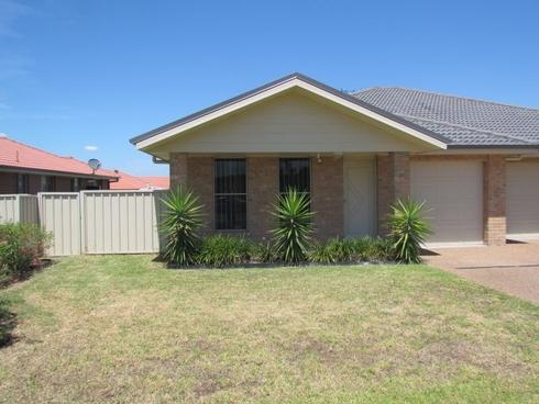 1/40 Pioneer Road Singleton, NSW 2330
