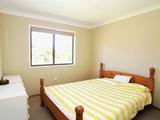 73 Berrara Road Berrara, NSW 2540