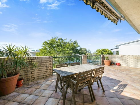 2/45 Avondale Avenue Annerley, QLD 4103
