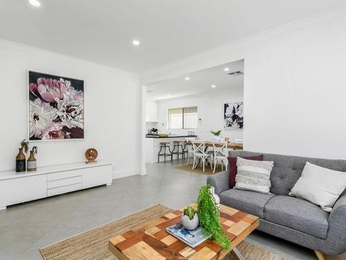 15 Betty Avenue Fulham Gardens, SA 5024