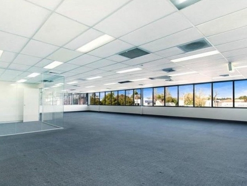 Suite 1/9 Parramatta Road Lidcombe, NSW 2141