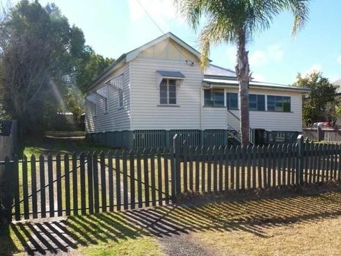 16 Edward Street Kingaroy, QLD 4610