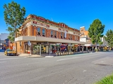 226 Brunswick Street Fortitude Valley, QLD 4006