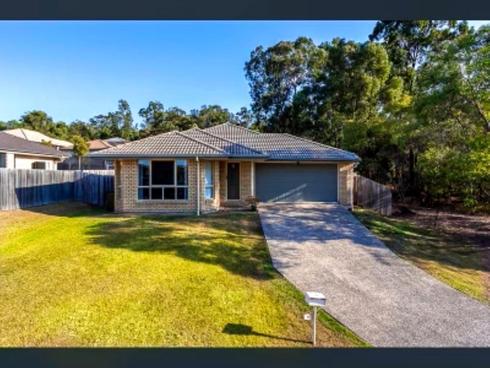 12 Regency Crescent Moggill, QLD 4070