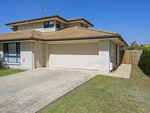 2/6 Jaxson Terrace Pimpama, QLD 4209