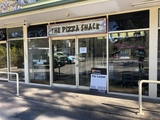 2/41 Hall Drive Menai, NSW 2234