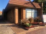 63 Lindsay Street Hamilton, NSW 2303