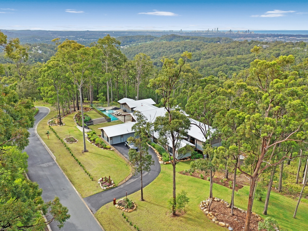31 Beau Parade Bonogin, QLD 4213