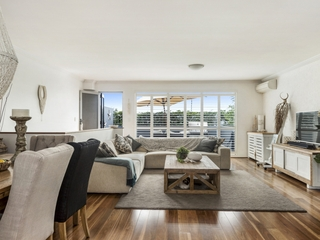 9/1741 - 1745 Pittwater Road Mona Vale , NSW, 2103