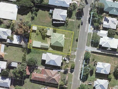 170 Glen Holm Street Mitchelton, QLD 4053