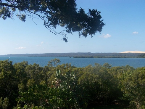 32 Bay Dve Russell Island, QLD 4184