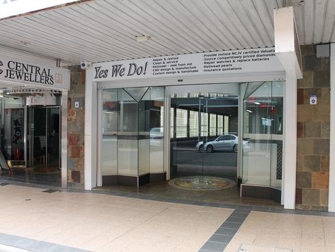 10 Duggan Street Toowoomba, QLD 4350