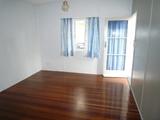 2/1 St Clair Street Kedron, QLD 4031