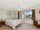 3 St Johns Drive Croudace Bay, NSW 2280