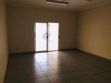 2/43 Marjorie Street Pinelands, NT 0829