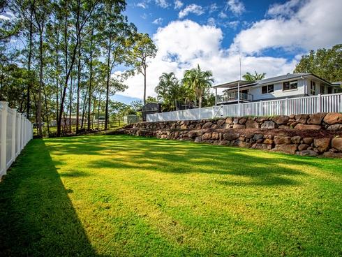 272 Trees Road Tallebudgera, QLD 4228