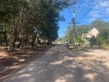 5 Topaz Street Russell Island, QLD 4184