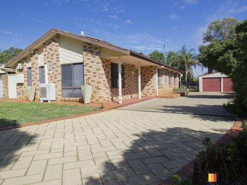 27 Furlong Street Dubbo, NSW 2830