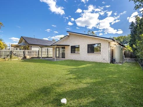 20 Pecan Drive Upper Coomera, QLD 4209