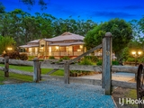 10-12 Wedgetail Court Mount Cotton, QLD 4165