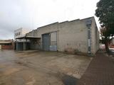 30 Beulah Road Norwood, SA 5067