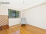 36/2 Amy Street Regents Park, NSW 2143