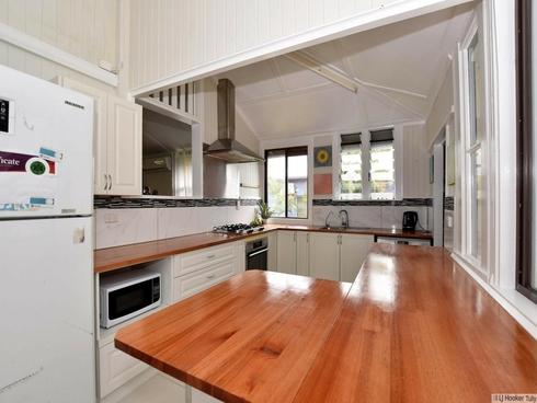 4 Walter Lever Estate Road Silkwood, QLD 4856