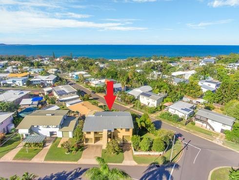 8 Alfred Street Tannum Sands, QLD 4680