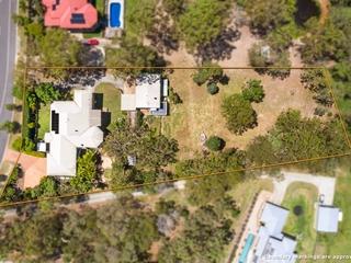 46 - 50 Carbrook Road Cornubia , QLD, 4130