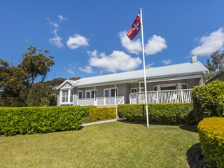 1985 Pittwater Road Bayview , NSW, 2104