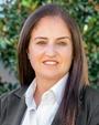 Paulette Ghaleb