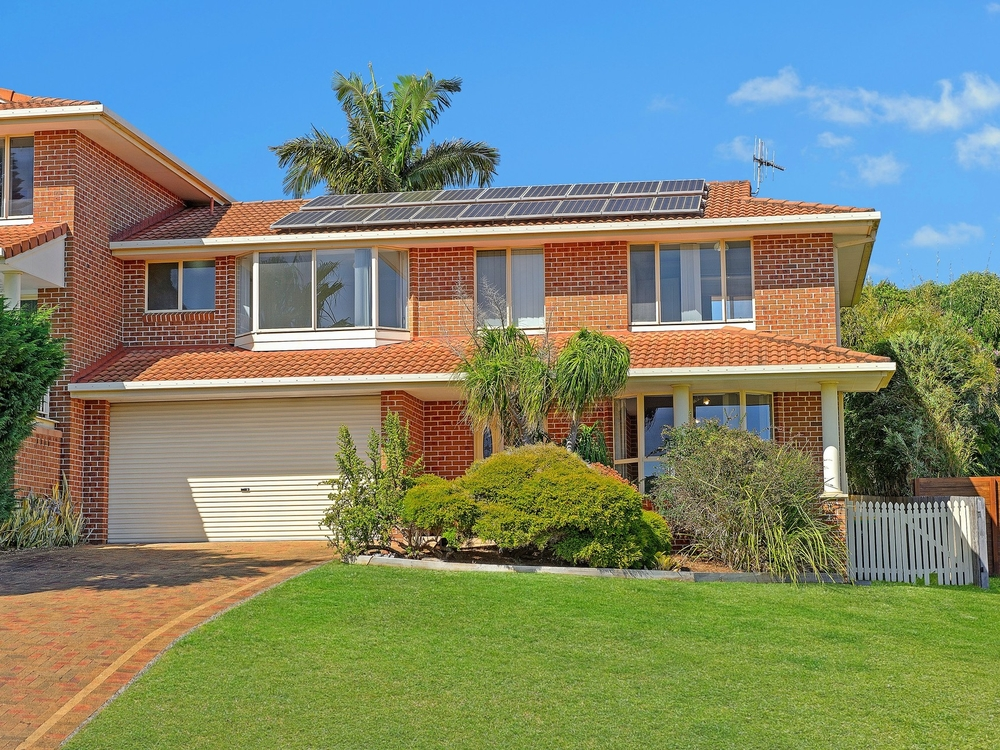 58 Bangalay Drive Port Macquarie, NSW 2444