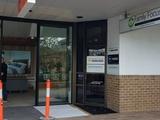 Suite 1/118 Argyle Street Camden, NSW 2570