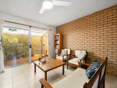 1/79 Koala Road Moorooka, QLD 4105