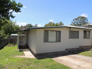 272A Freemans Drive Cooranbong , NSW, 2265