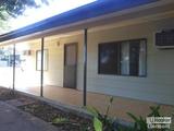 Unit 1/25 Monash Court Clermont, QLD 4721